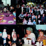 familiedag 2002 - 1