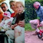 familiedag 2004 - 1