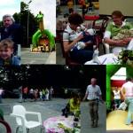 familiedag 2005 - 1