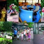 familiedag 2007 - 1