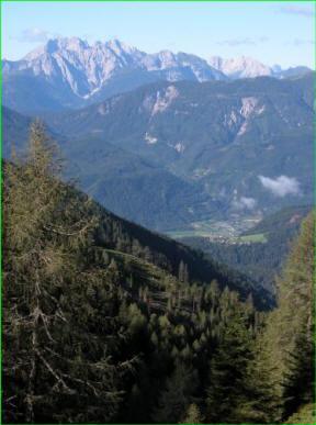 FOTO hugo gerbershut 2