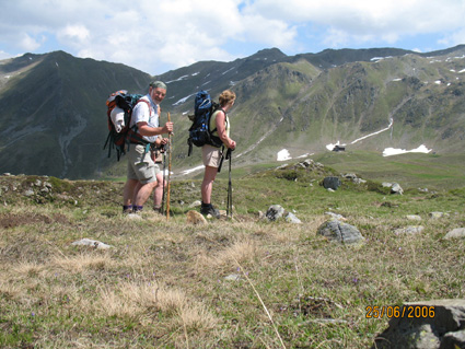 IMG_0873 zupalsee 1a
