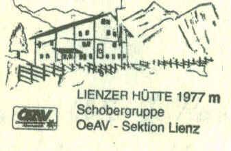 Lienzhe3