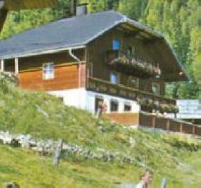 foto 1 - 2 hochtristenhaus