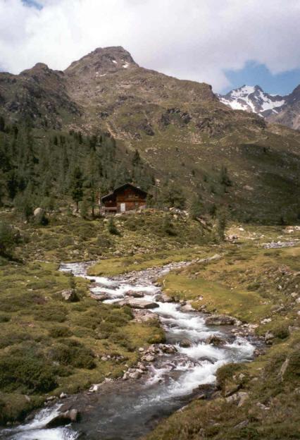 foto 3 - 2 Lienzerhut