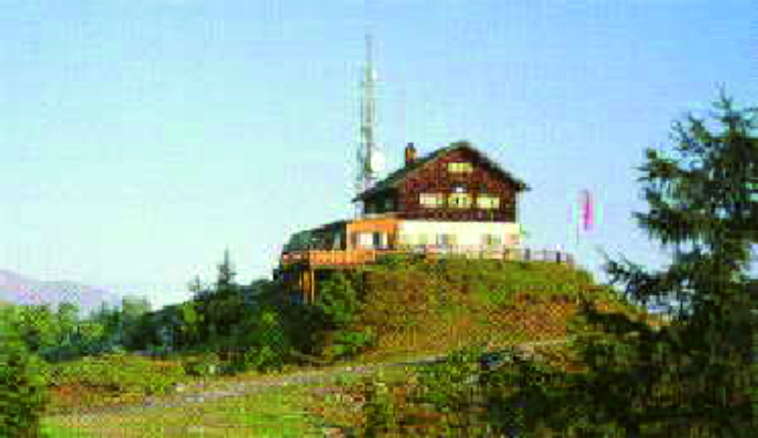hochsteinhut 2