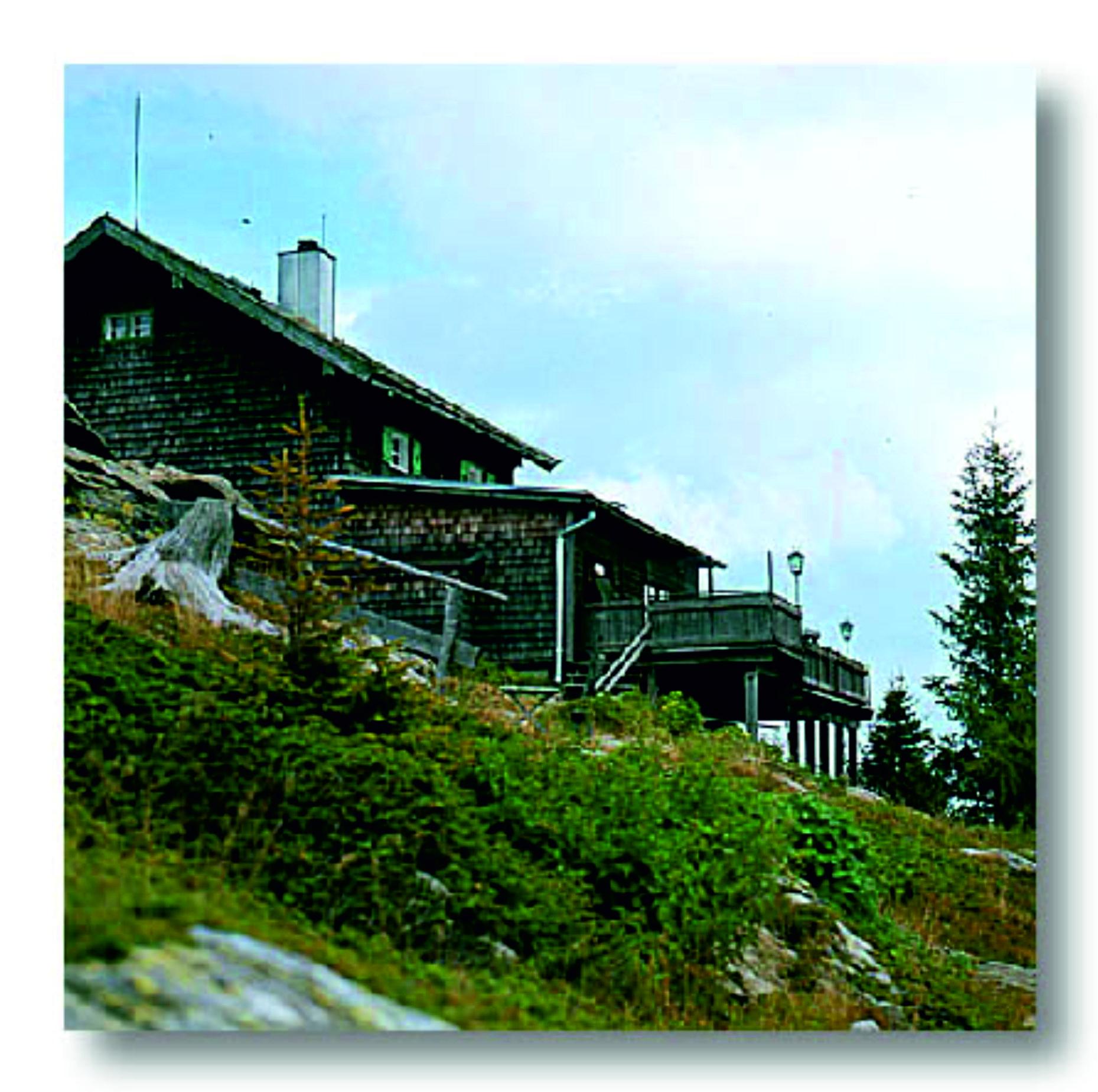 hochsteinhut 3