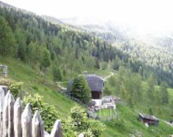 hochtristenhaus1