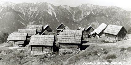poludnigalm_1933_kl