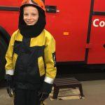 zedi-bij-de-jeugdbrandweer