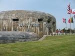 Musée Todt bij Audingen